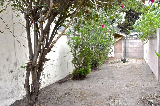 1537 W Juno Av, Anaheim, CA 92802 Photo 21