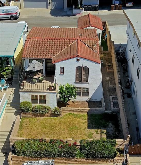 Photo of 109 S Alameda Lane, San Clemente, CA 92672