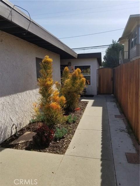 5614 Myrtle Avenue Long Beach, CA 90805 OC18085990
