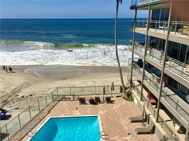 1585 S Coast 47, Laguna Beach, CA 92651