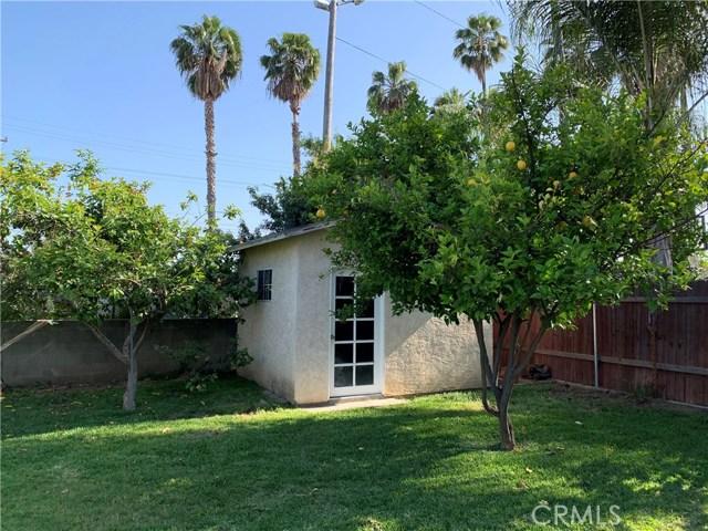 1320 3 Ranch Road, Duarte, California 91010, 4 Bedrooms Bedrooms, ,3 BathroomsBathrooms,Residential,For Rent,3 Ranch,CV19127407