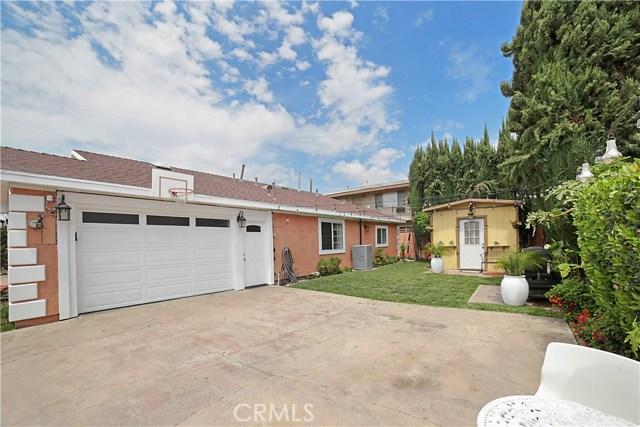 8021 8th Street, Buena Park CA: http://media.crmls.org/medias/570f847a-2741-45f0-8601-666c65580789.jpg
