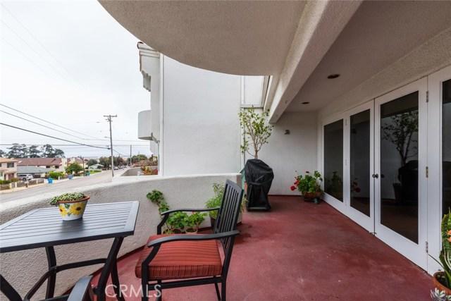735 Piney Unit 9 Morro Bay, CA 93442 - MLS #: SC18152132
