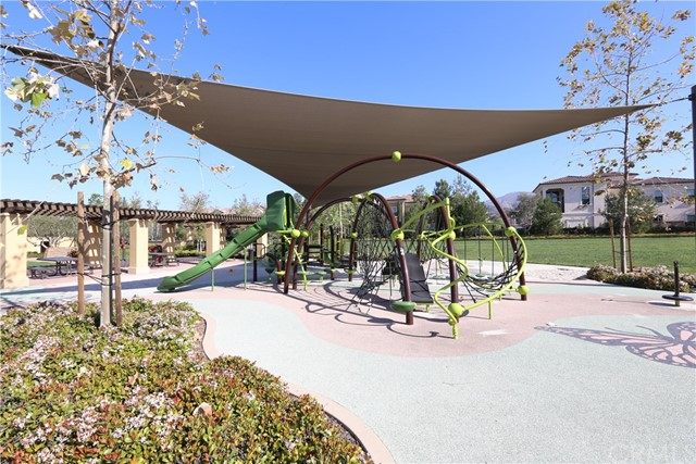 56 Rustic Charm, Irvine, CA 92602 Photo 64
