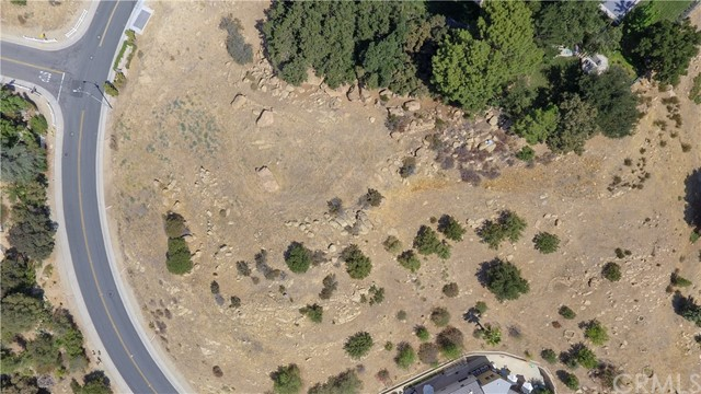 93 stagecoach Bell Canyon, CA 91307 - MLS #: OC18163530