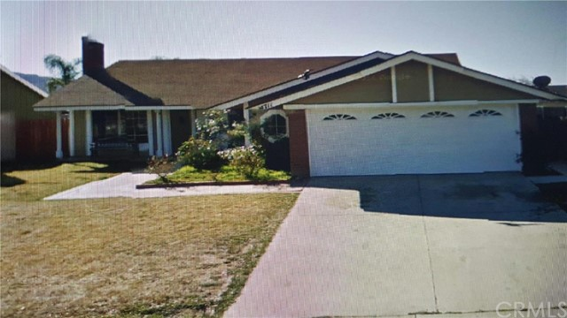 14711 ANTILLES Moreno Valley, CA 92553 is listed for sale as MLS Listing CV16118889