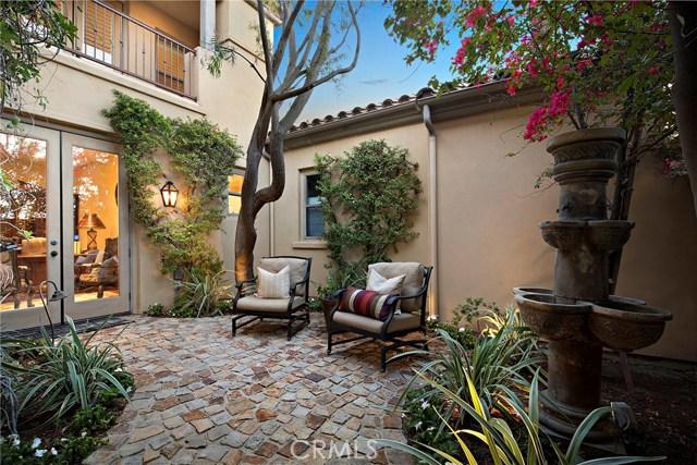 23 Corn Flower Street Coto De Caza, CA 92679 - MLS #: OC18121489