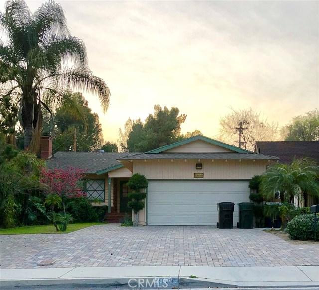 4609 Hampton Road La Canada Flintridge, CA 91011 - MLS #: CV18060934