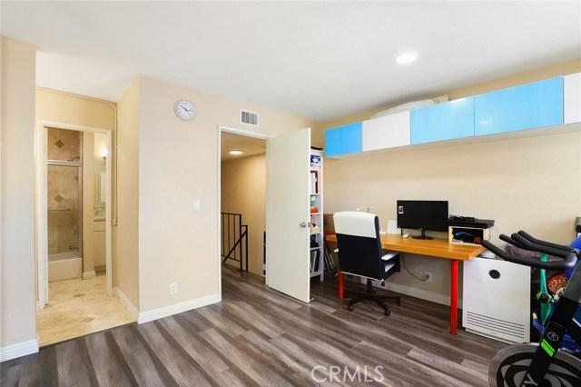 1701 Neil Armstrong Street Unit 201 Montebello, CA 90640 - MLS #: WS18079941
