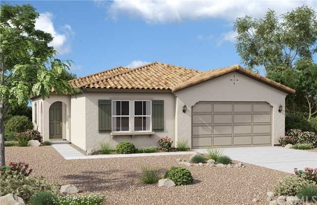 Detail Gallery Image 1 of 2 For 1450 Claire Ave, Redlands,  CA 92374 - 4 Beds | 2 Baths
