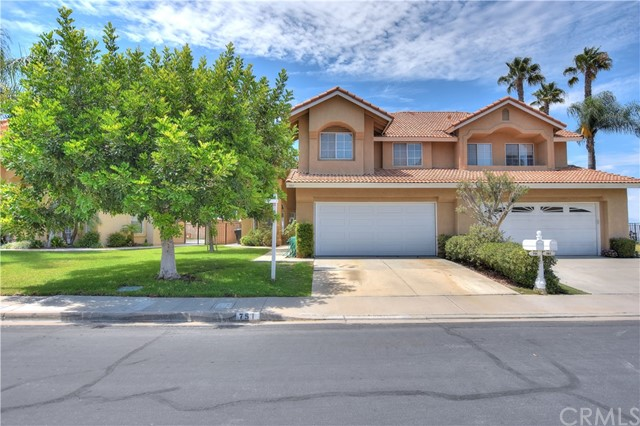 , CA  is listed for sale as MLS Listing PW17177776