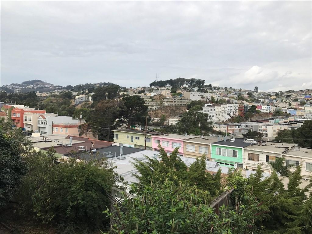 360 Sweeny St., San Francisco, CA 94134 Photo 28