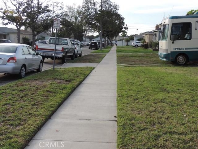 531 W 37th St, Long Beach, CA 90806 Photo 1