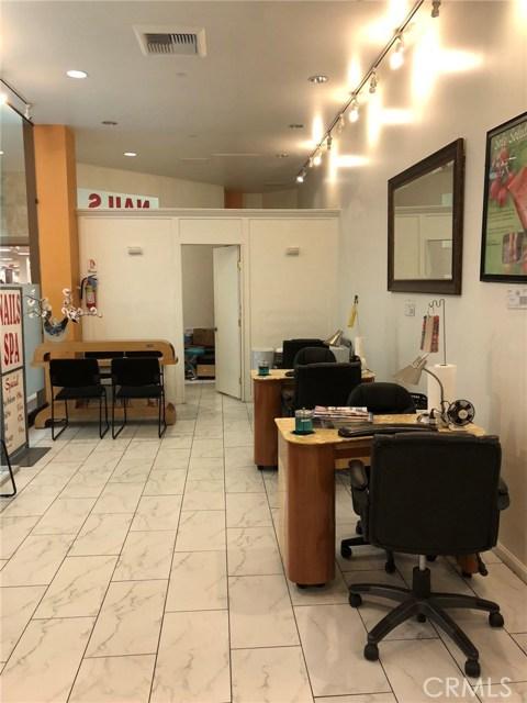 9301 Tampa Avenue Unit 69B Northridge, CA 91324 - MLS #: PW18112054