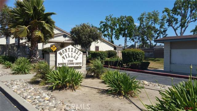 1700 Lynne Drive 30, Santa Maria, CA 93454