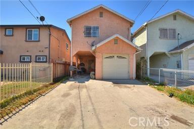 10711 Wilmington Av, Los Angeles, CA 90059 Photo 0