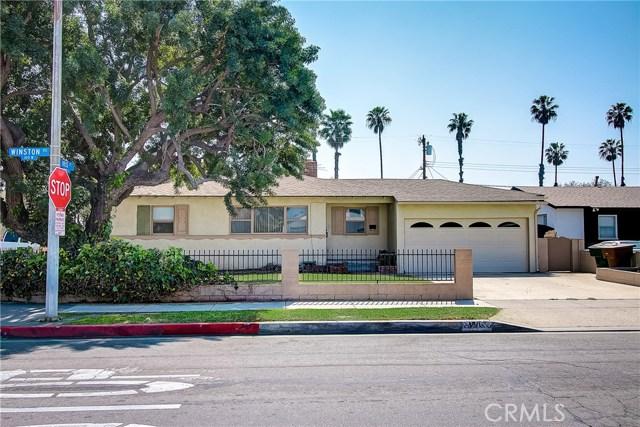 150 W Winston Rd, Anaheim, CA 92805 Photo 3