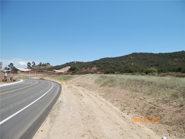 0 Monte Verde Rd., Temecula, CA 92592 Photo 0