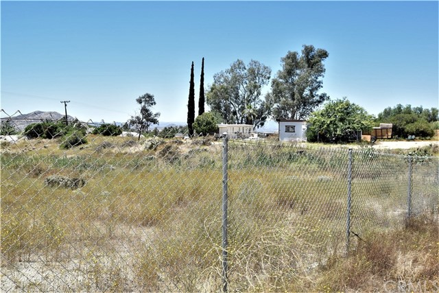 24315 Juniper Flats Road  Homeland CA 92548