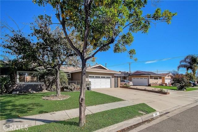 510 N Century Dr, Anaheim, CA 92805 Photo 2