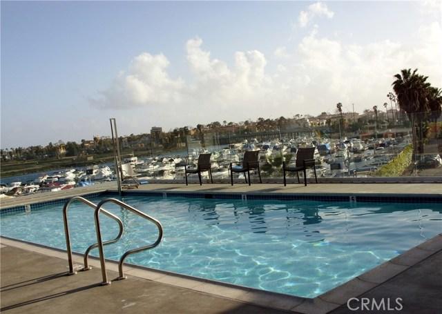 6251 Beachcomber Dr, Long Beach, CA 90803 Photo 24