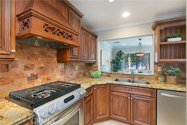 5739 E Stillwater Avenue 92869 - One of Orange Homes for Sale