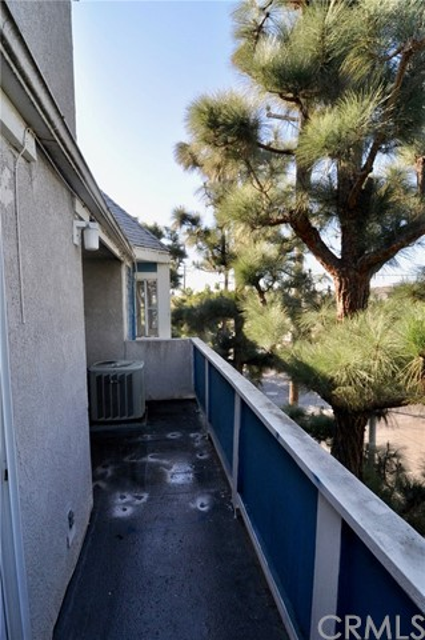 1200 Gaviota Av, Long Beach, CA 90813 Photo 22