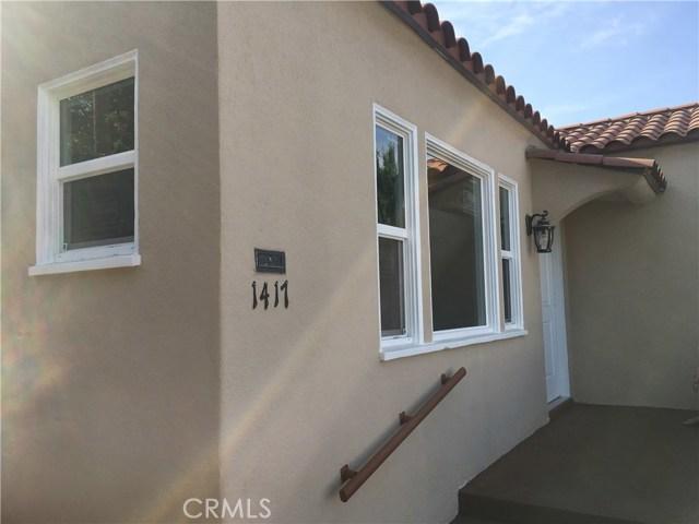 1417 Gundry Avenue, Long Beach CA: http://media.crmls.org/medias/57266ede-cc6e-4c81-b52f-04466d8b1740.jpg
