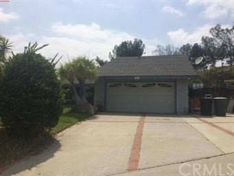 , CA  is listed for sale as MLS Listing RS18047699