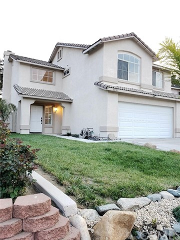 31845 Calle Redondela, Temecula, CA 92592 Photo