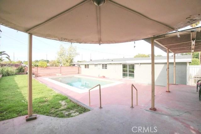 11911 Sandy Dr, Anaheim, CA 92804 Photo 17