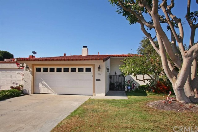 Photo of 534 Vista Grande, Newport Beach, CA 92660