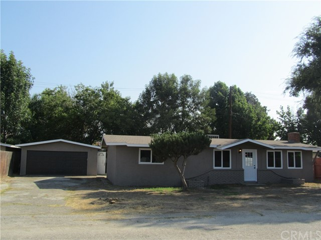 , CA  is listed for sale as MLS Listing WS18186582