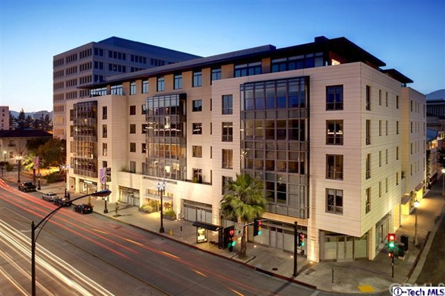 , CA  is listed for sale as MLS Listing 315008442