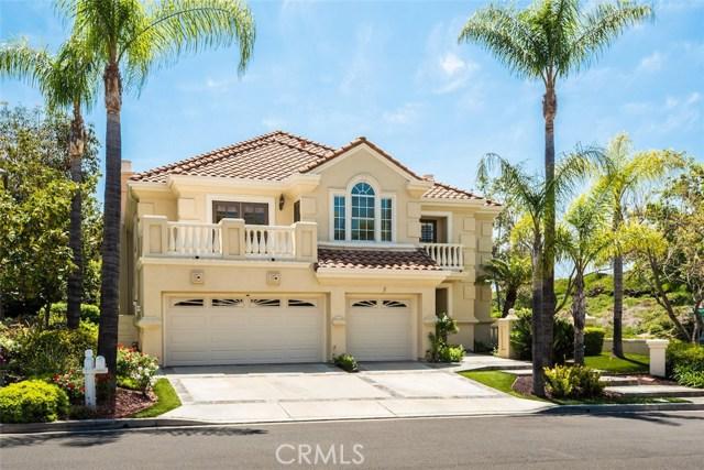 2 Dellwood, Rancho Santa Margarita, California 92679, 4 Bedrooms Bedrooms, ,3 BathroomsBathrooms,Residential,For Sale,Dellwood,OC19103268