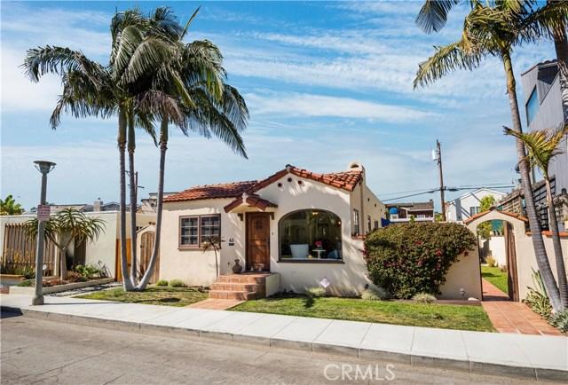 65 Corinthian Wk, Long Beach, CA 90803 Photo 0