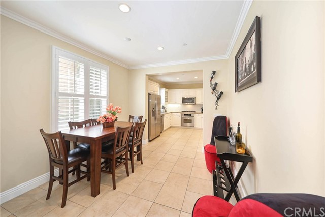 55 Clouds View, Irvine, CA 92603 Photo 4