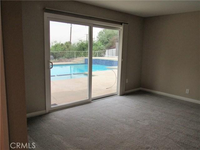 7891 Chula Vista Drive, Rancho Cucamonga CA: http://media.crmls.org/medias/573122a1-86d1-417c-b24a-49cdd4280552.jpg