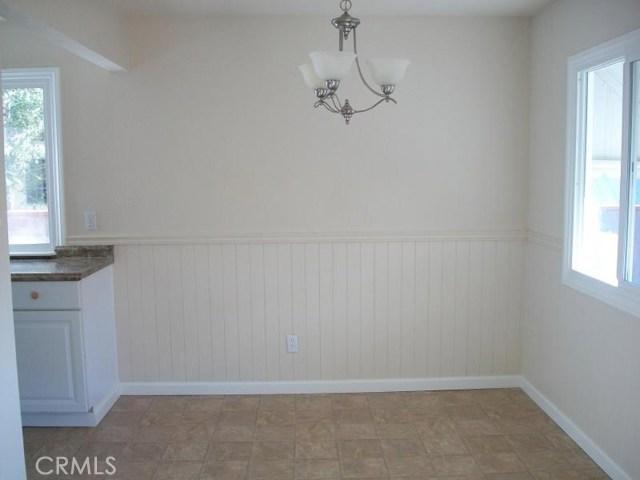 3447 Camden Street Rosamond, CA 93560 - MLS #: SW18185816