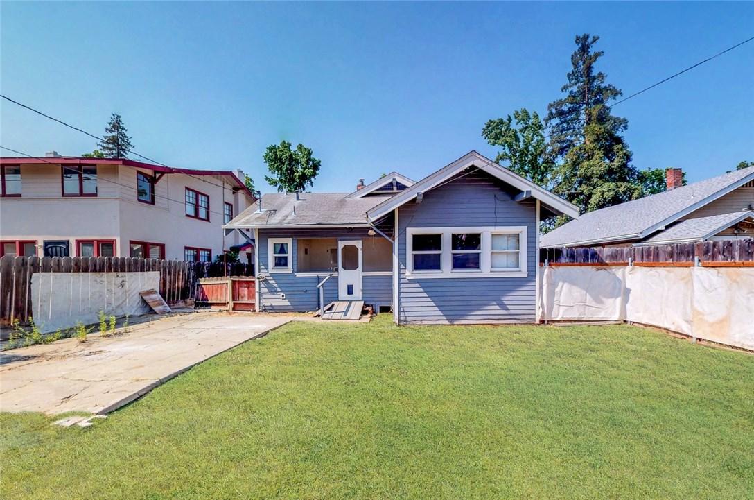 35 W 19th Street Merced, CA 95340 - MLS #: MC18157576