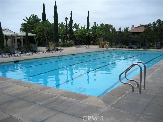 127 Calypso, Irvine, CA 92618 Photo 13