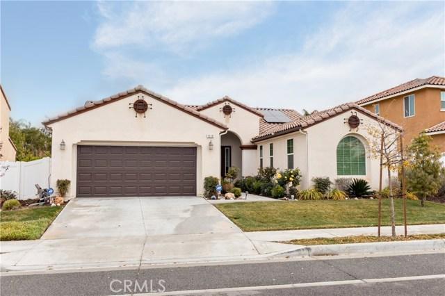 1538 Patterson Ranch Road,Redlands,CA 92374, USA