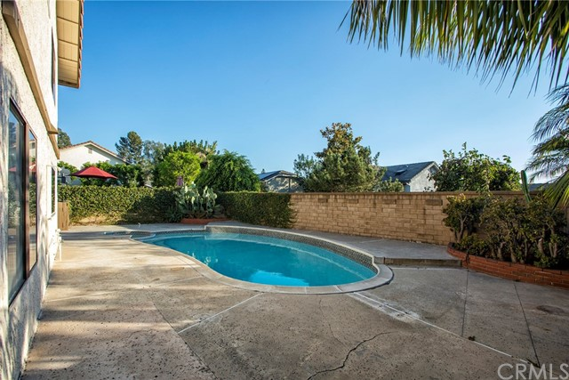 , CA  is listed for sale as MLS Listing OC18023422
