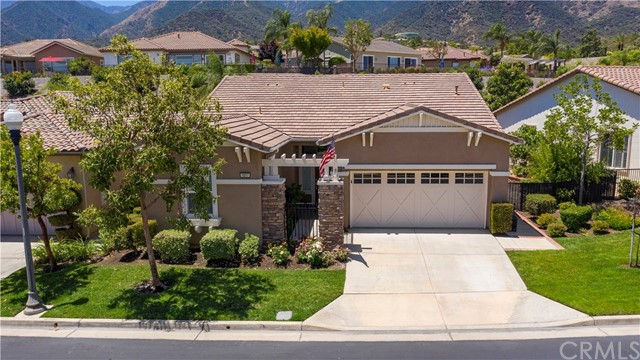 9097 Wooded Hill Drive,Corona,CA 92883, USA