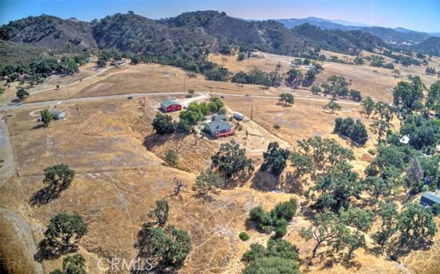 11292  Bobcat Lane, Arroyo Grande, California