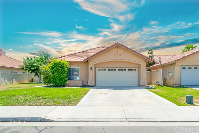 16763 Via Pamplona, Moreno Valley, CA, 92551