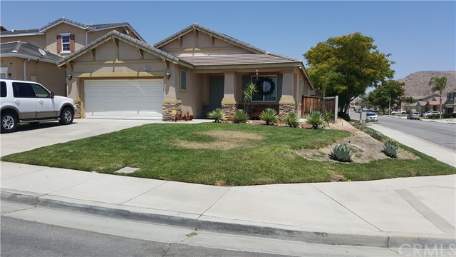 14354 Annaleigh Court, Moreno Valley, CA 92555