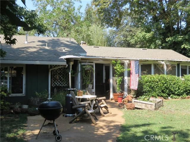 1441 Wagstaff Road, Paradise CA 95959