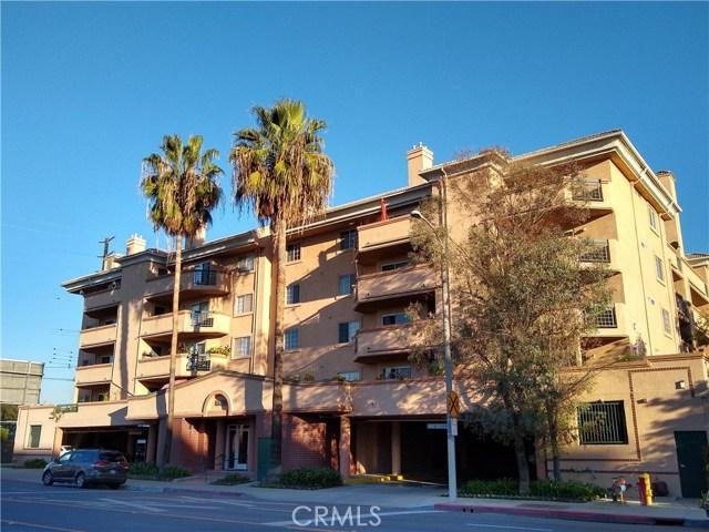 11410 Brookshire Avenue Downey CA 90241