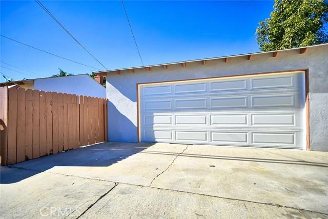 3512 Myrtle Av, Long Beach, CA 90807 Photo 20
